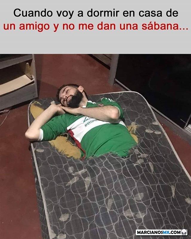 Marcianadas 445 21082020001323 (279)