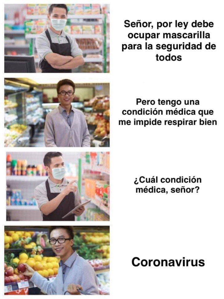 Marcianadas 445 21082020001323 (28)