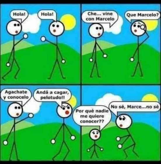 Marcianadas 445 21082020001323 (281)