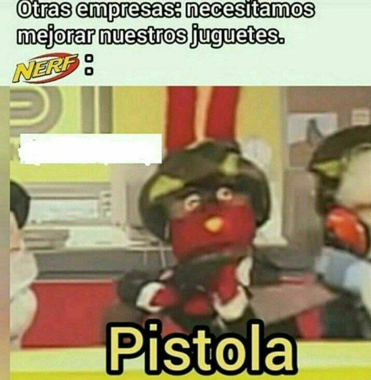 Marcianadas 445 21082020001323 (283)