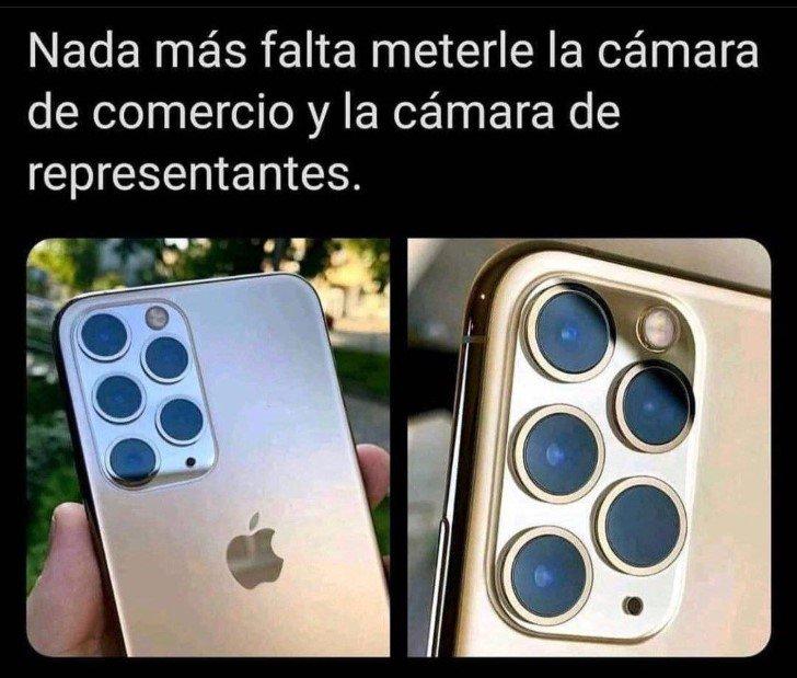 Marcianadas 445 21082020001323 (284)