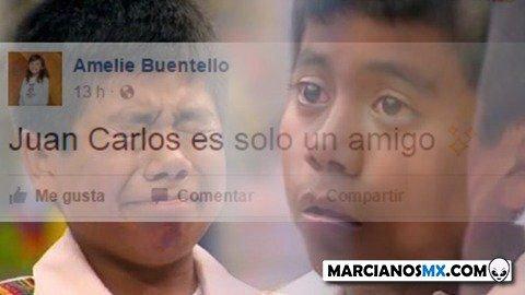 Marcianadas 445 21082020001323 (297)