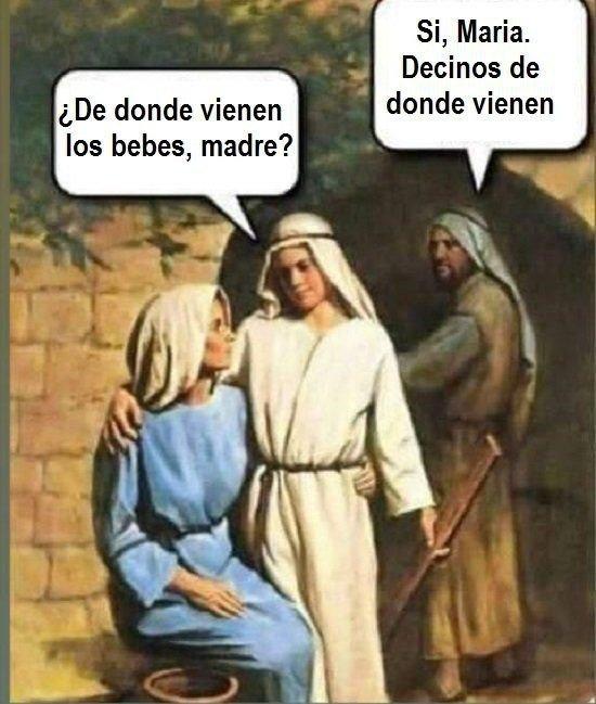Marcianadas 445 21082020001323 (298)