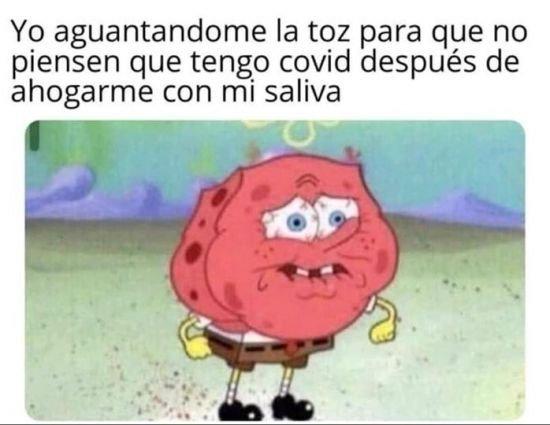 Marcianadas 445 21082020001323 (299)