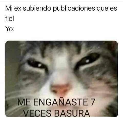Marcianadas 445 21082020001323 (305)