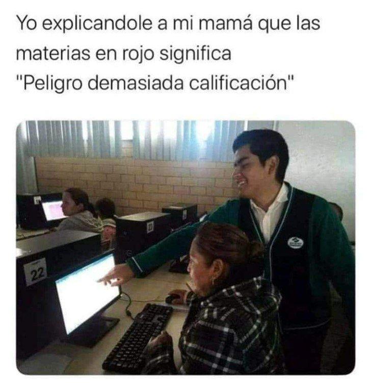 Marcianadas 445 21082020001323 (306)