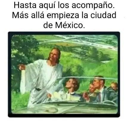 Marcianadas 445 21082020001323 (31)