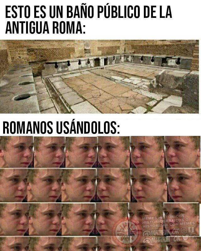 Marcianadas 445 21082020001323 (310)