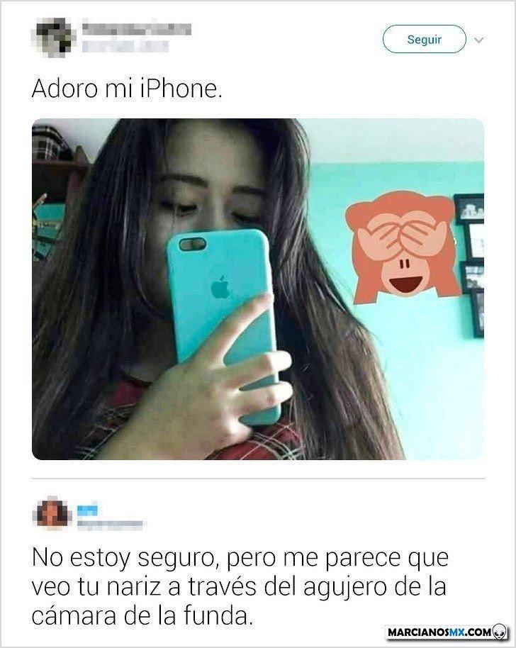 Marcianadas 445 21082020001323 (318)