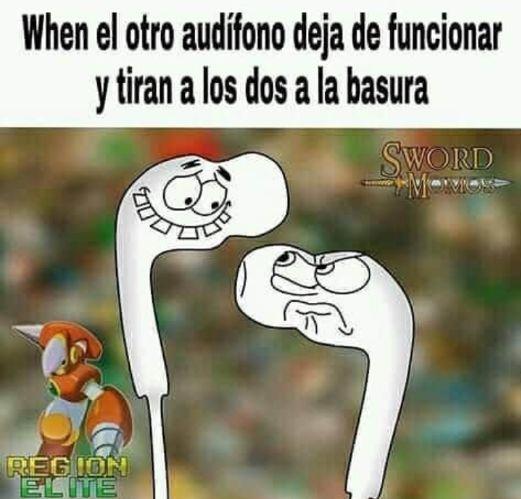 Marcianadas 445 21082020001323 (319)