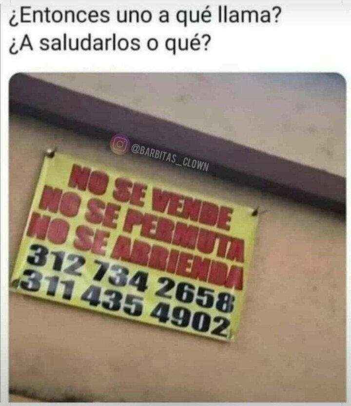 Marcianadas 445 21082020001323 (326)