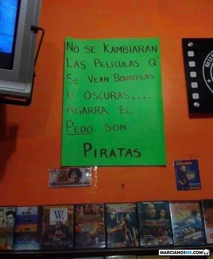Marcianadas 445 21082020001323 (33)