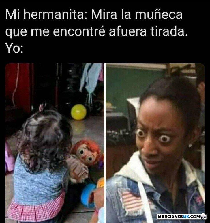 Marcianadas 445 21082020001323 (337)