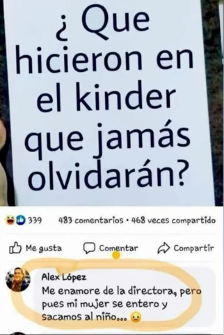 Marcianadas 445 21082020001323 (352)