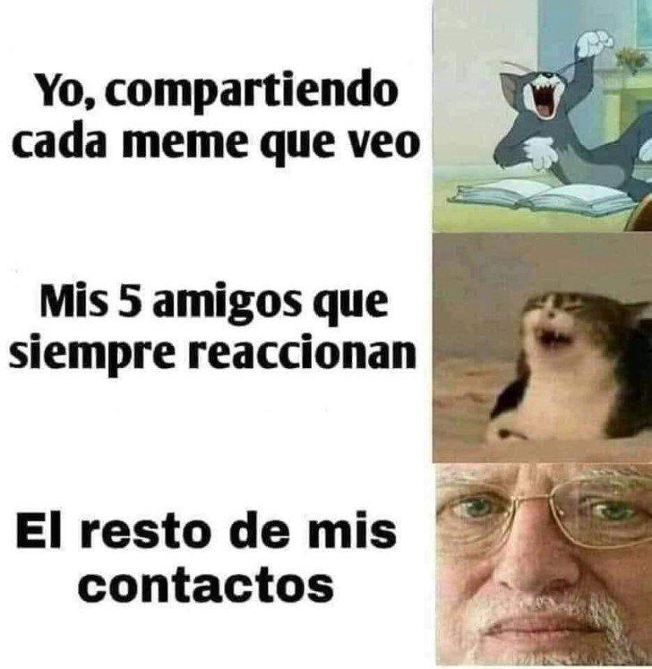 Marcianadas 445 21082020001323 (353)