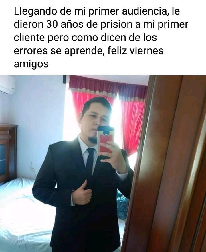 Marcianadas 445 21082020001323 (358)