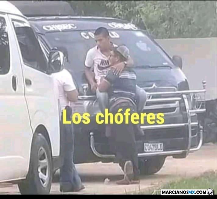 Marcianadas 445 21082020001323 (36)