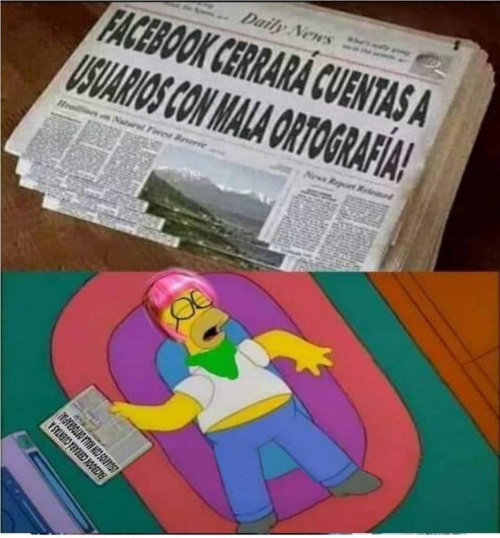 Marcianadas 445 21082020001323 (363)
