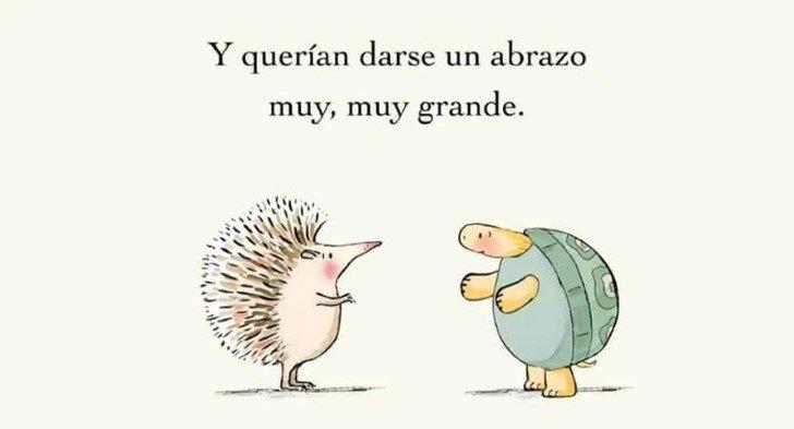 Marcianadas 445 21082020001323 (37)