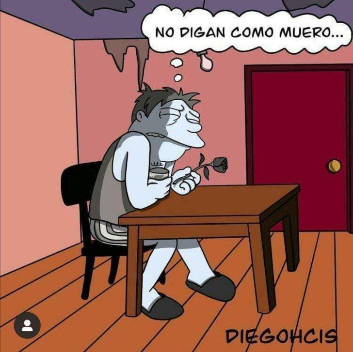 Marcianadas 445 21082020001323 (370)