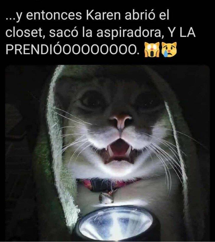 Marcianadas 445 21082020001323 (372)