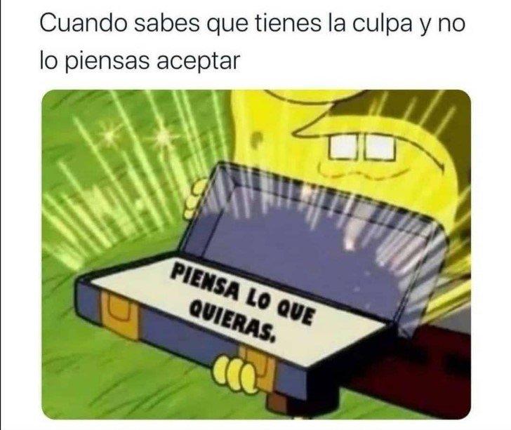 Marcianadas 445 21082020001323 (378)