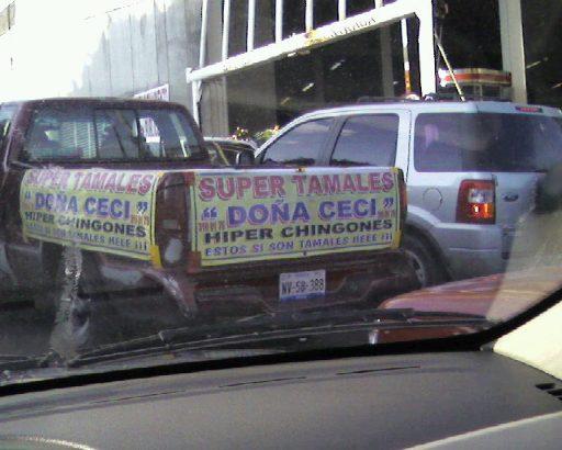 Marcianadas 445 21082020001323 (383)
