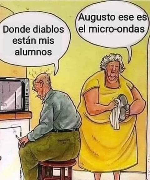 Marcianadas 445 21082020001323 (40)