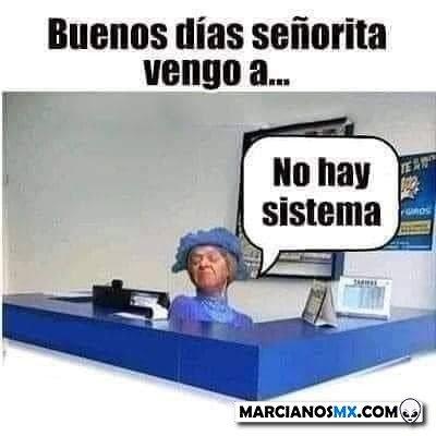 Marcianadas 445 21082020001323 (44)