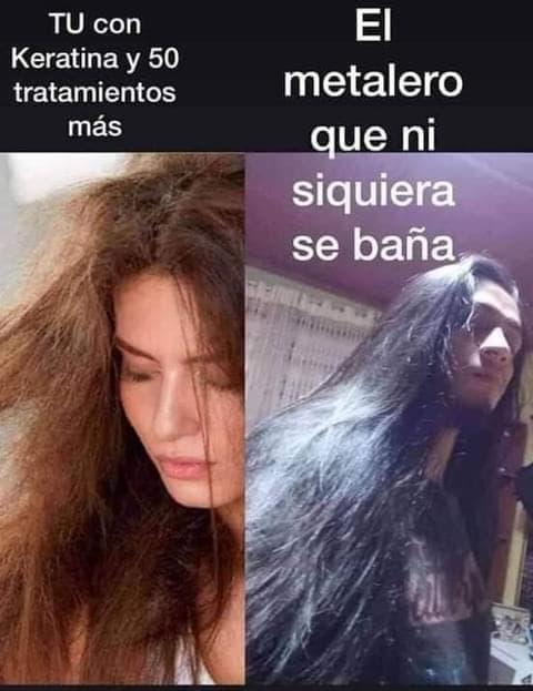 Marcianadas 445 21082020001323 (45)