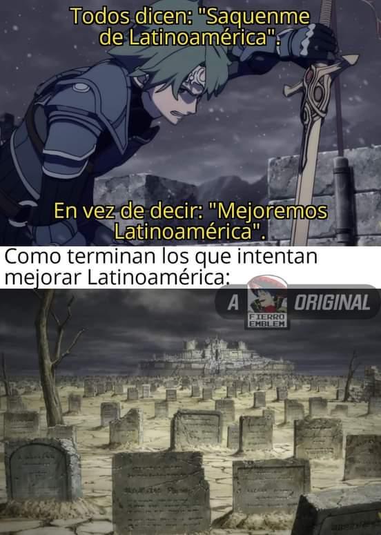 Marcianadas 445 21082020001323 (5)