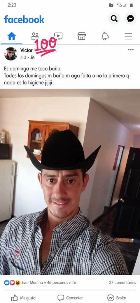 Marcianadas 445 21082020001323 (57)