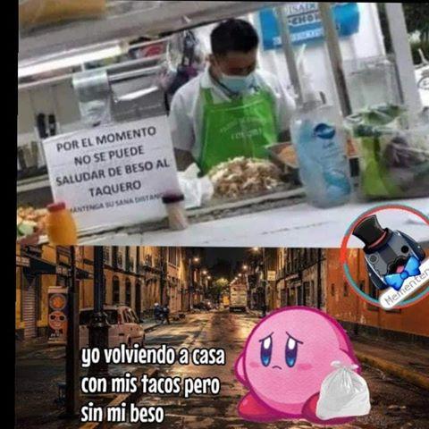 Marcianadas 445 21082020001323 (62)