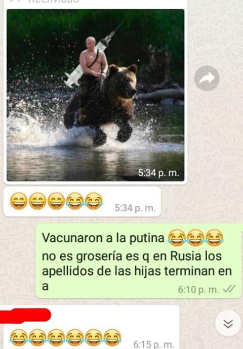 Marcianadas 445 21082020001323 (64)