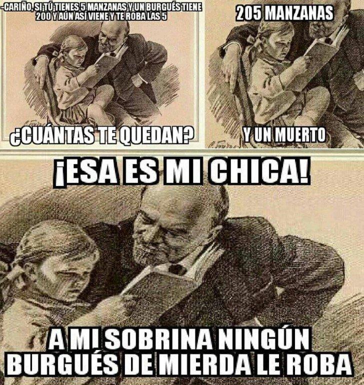 Marcianadas 445 21082020001323 (69)
