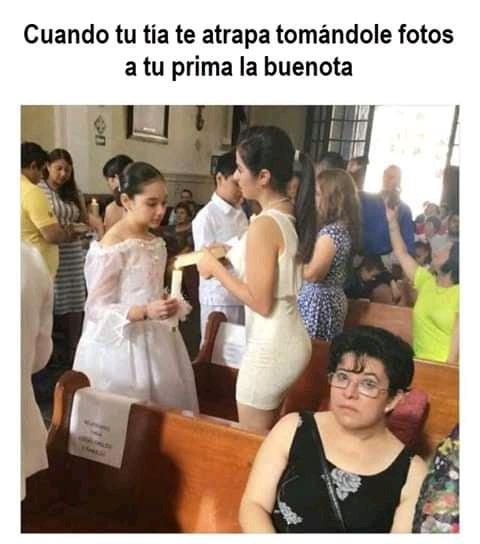 Marcianadas 445 21082020001323 (70)