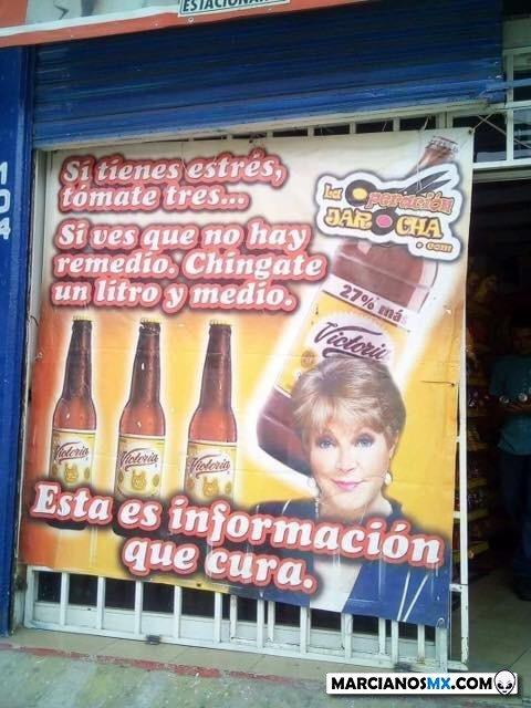 Marcianadas 445 21082020001323 (73)