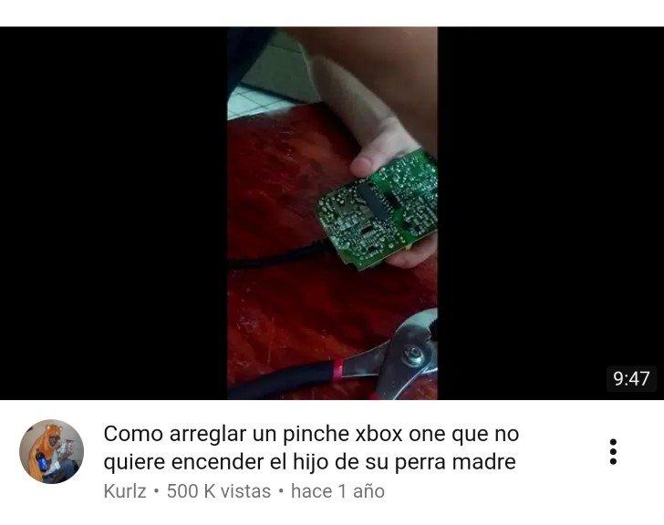 Marcianadas 446 28082020001456 (1)