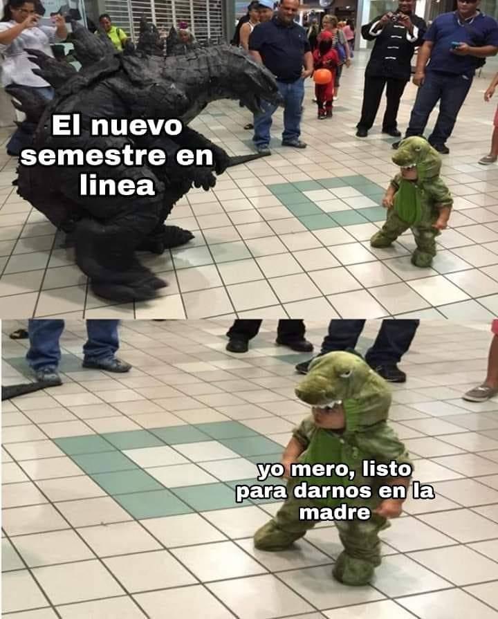 Marcianadas 446 28082020001456 (116)