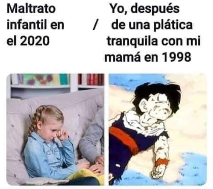Marcianadas 446 28082020001456 (117)