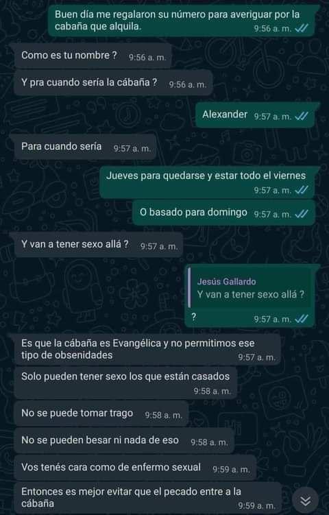 Marcianadas 446 28082020001456 (12)