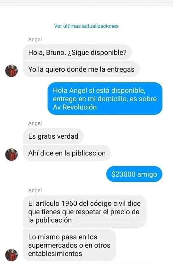 Marcianadas 446 28082020001456 (120)