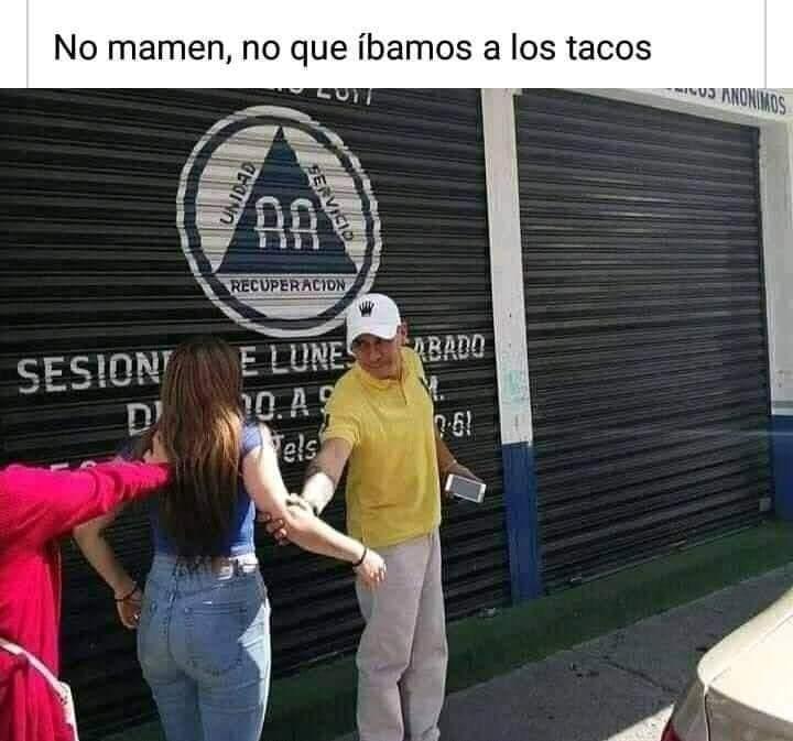 Marcianadas 446 28082020001456 (124)