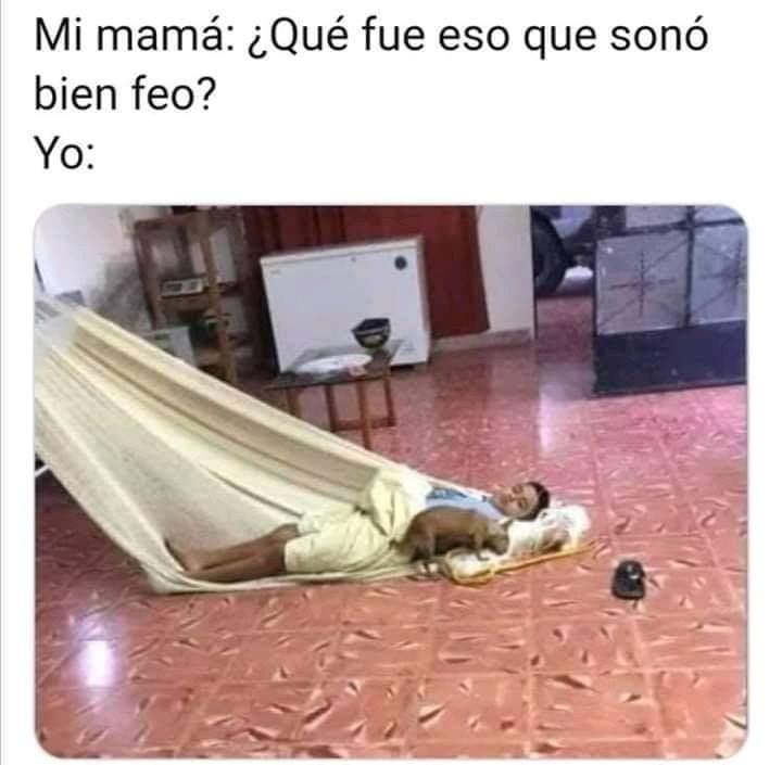 Marcianadas 446 28082020001456 (129)