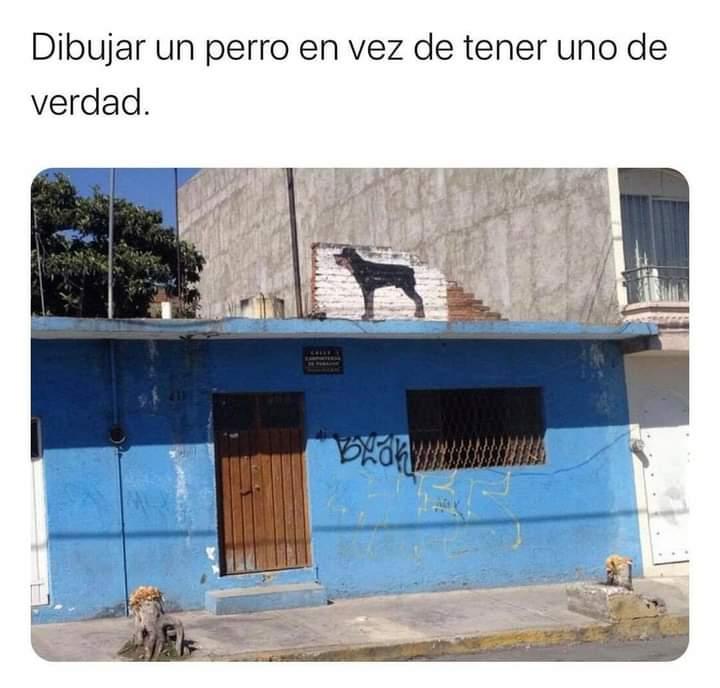 Marcianadas 446 28082020001456 (131)