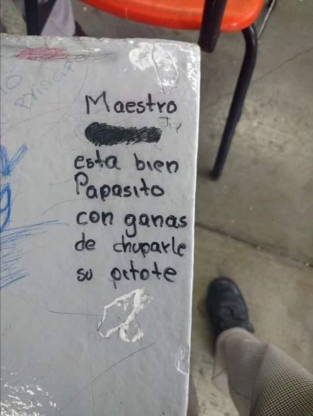 Marcianadas 446 28082020001456 (138)