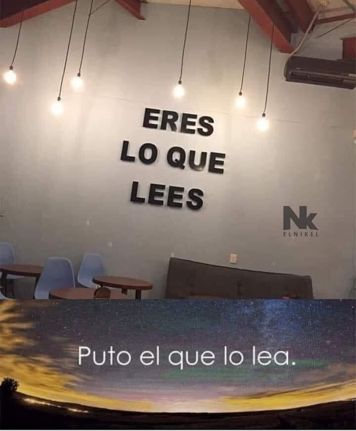 Marcianadas 446 28082020001456 (139)