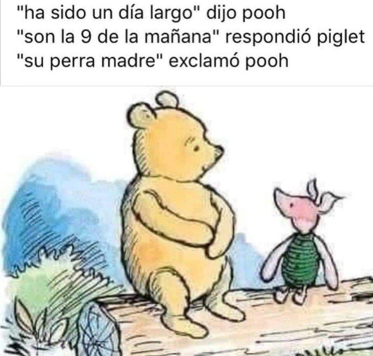 Marcianadas 446 28082020001456 (145)