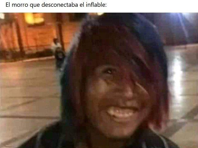 Marcianadas 446 28082020001456 (148)
