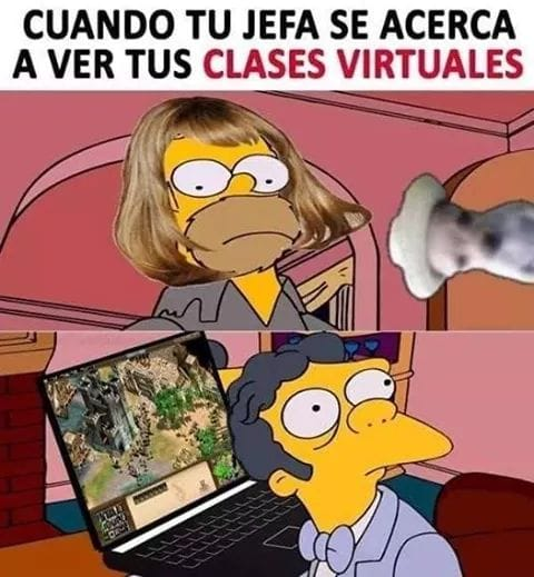 Marcianadas 446 28082020001456 (153)